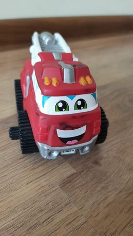 Пожежна машинка Tonka Hasbro