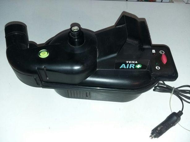 А/С Кондиционер AIR+ Установка для дезінфекції сис-ми кондиц.авто