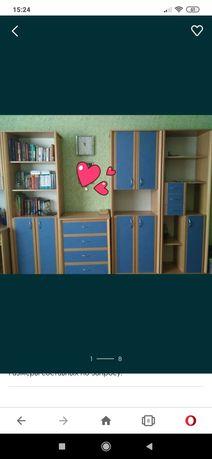 Мебель для спальні