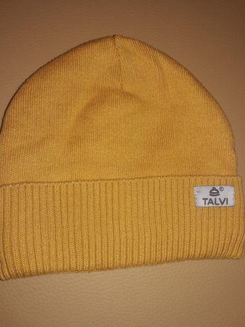 Продам шапку на 46-48