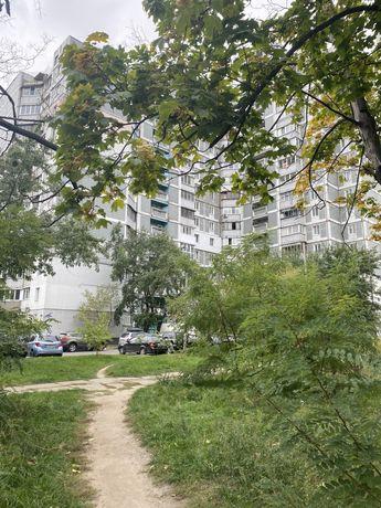 3к квартира на Йорданской 1а (лайоша гавро) продажа от собственника