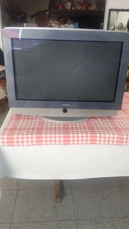 Televisão para venda