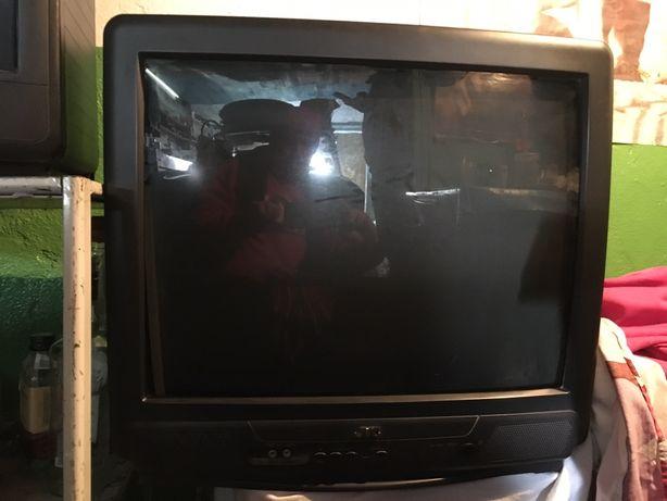 Продам телевізори, JVC, Sharp та Hunai