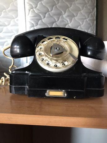 Раритет телефоны. СССР