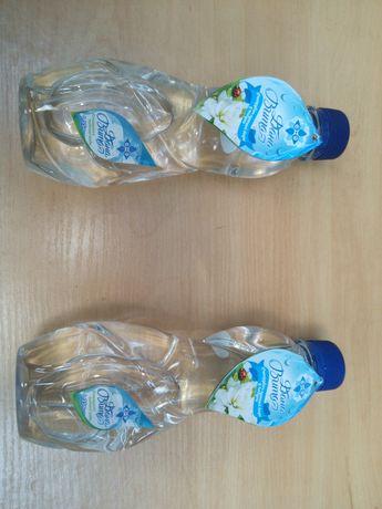 Очиститель воды Дана Вита 350мл
