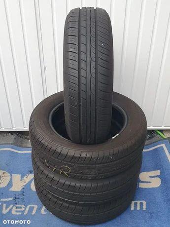 4x175/65R15 lato Dunlop Sp Sport FastResonse