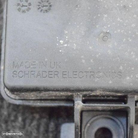 MERCEDES-BENZ: A0009003704 , A0009017803, A0009020417 Módulo eletrónico MERCEDES-BENZ GLE (W166) 350 d 4-matic (166.024)
