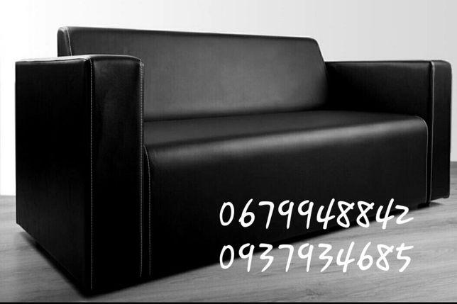 Барные диваны, диваны для офиса диваны для кафе, диваны для салона