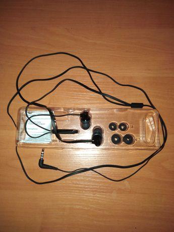 Słuchawki douszne Panasonic