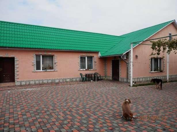 продам дом в Ужгороде
