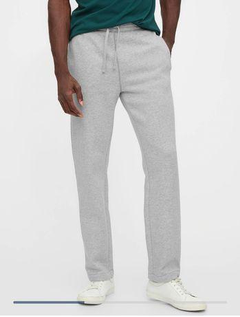 Новые мужские штаны GAP L