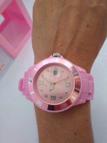 Абсолютно новые часы Ice watch-Италия-оригинал