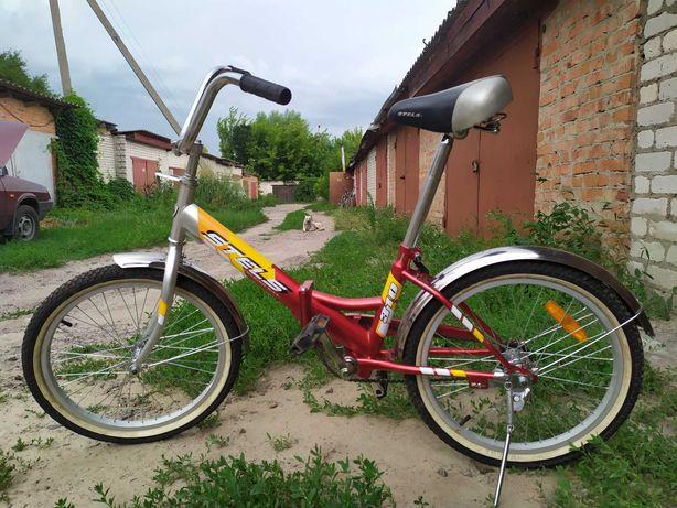Велосипед  Stels - Pilot 310