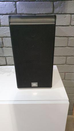 Jbl Es 20 czarne