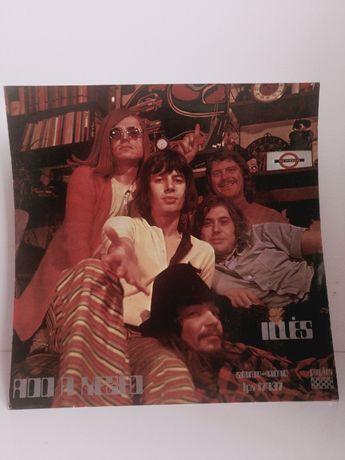 Illés – Add A Kezed [Álbum VINIL]