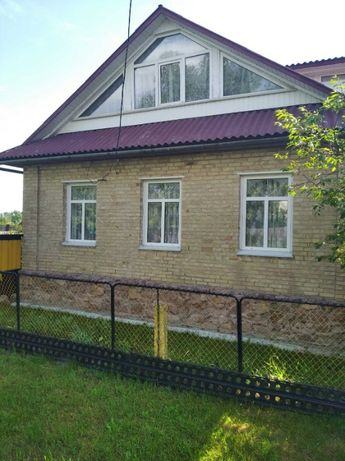 Дом Добрянка, улица Коцюбинского