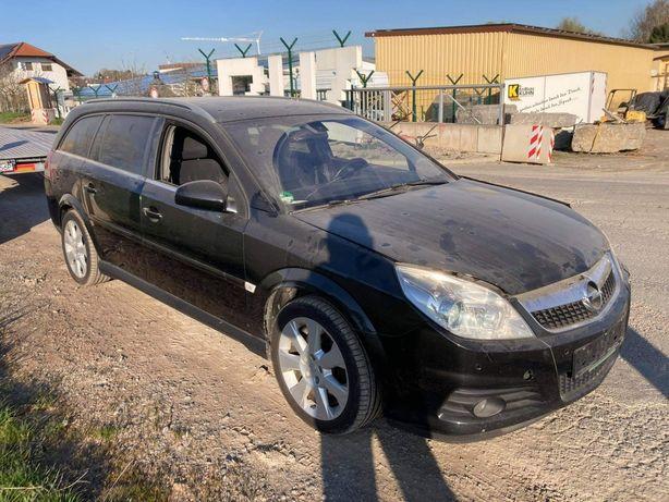Opel Vectra C 3.0 cdti Z20R na częsci !!!