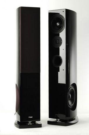 Colunas Advance Acoustic Elysée EL250