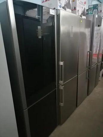 Холодильник Bosch KGN36S50(СТЕКЛО).Выбор.Доставка.