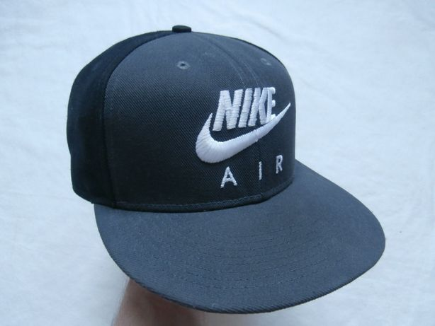 Czapka Nike Air Sports orginal Unikat