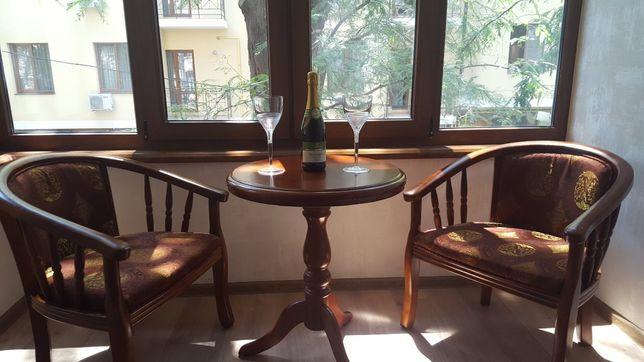 Долгоср.Аренда Бульвар Жванецкого, 3-х комнатная квартира. От хозяина.