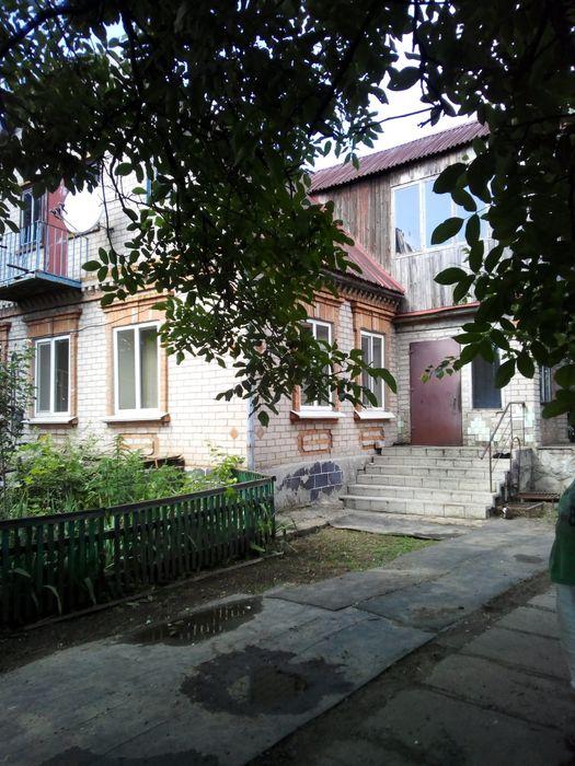 Продам дом в селе Раннее утро Ранний Ранок - изображение 1