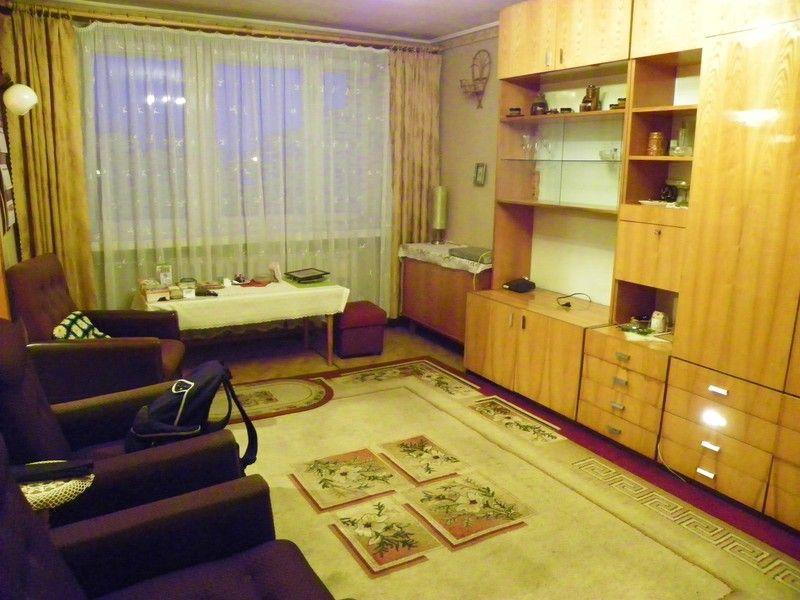 Mieszkanie do wynajęcia 30m2 Brodnica - image 1