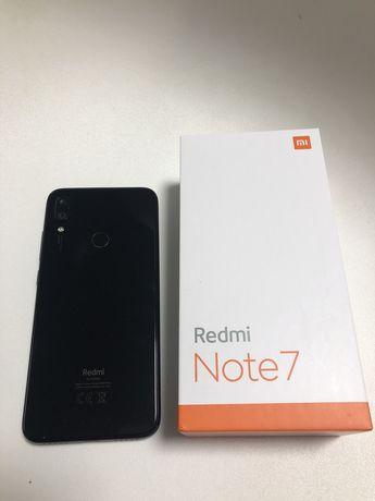 Xiaomi redmi note 7 4/64