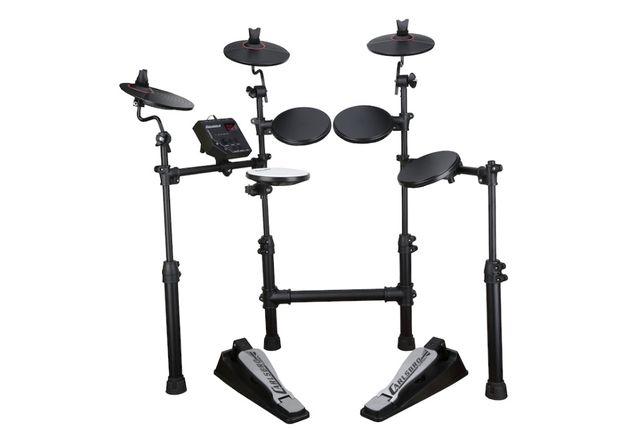 Carlsbro CS-D100 perkusja elektroniczna CSD100 electronic drum kit