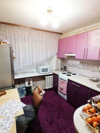 Продається 2к квартира з капітальним ремонтом