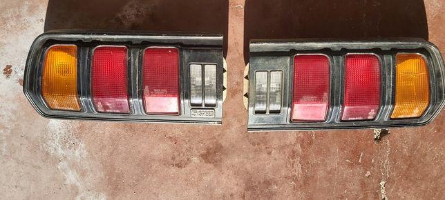 Toyota celica liftback farolins ra25 ra27 ra28 ra29