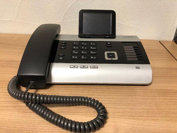 Telefon Gigaset Gigaset DX800A PROFESJONALNY!