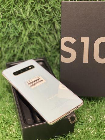 •Нові•Samsung S10 G973U•Гарантія 12 міс.•Самсунг с10•