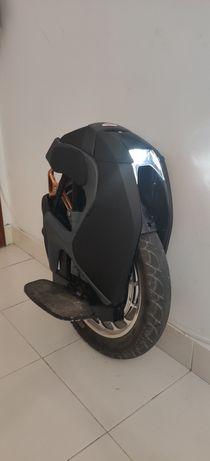 Monociclo Elétrico Kingsong S18