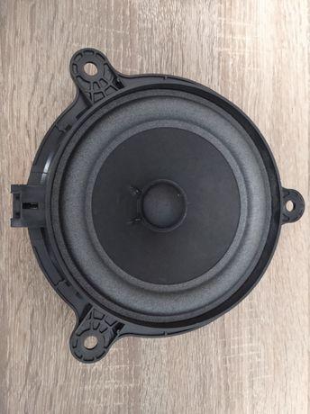 Głośnik Mazda BOSE