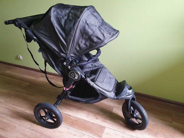 Baby Jogger City Elite + Gondola