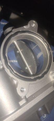 Borboleta admissão Audi 3.0Tdi NOVA