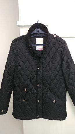 Куртка стеганая как Barbour,Belstaff,Herno,Montecore.