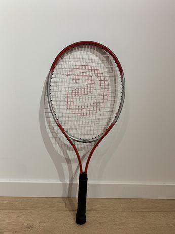 Ракетка для большого тениса SHANG GUAN