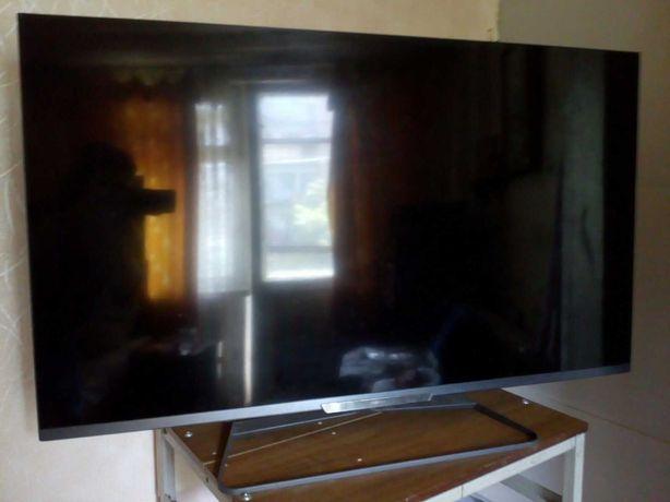 Продам телевизор PHILIPS. Нерабочий