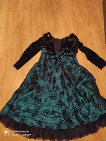 Sukienka dla dziecka