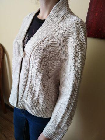 Sweter, kardigan firmy cabi z USA