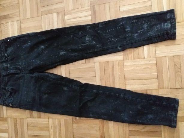 Zara spodnie