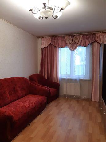 Здам 3х кімнатну квартиру Тарасівка