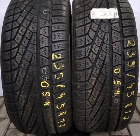235/45R17 94H Pirelli SottoZero W210