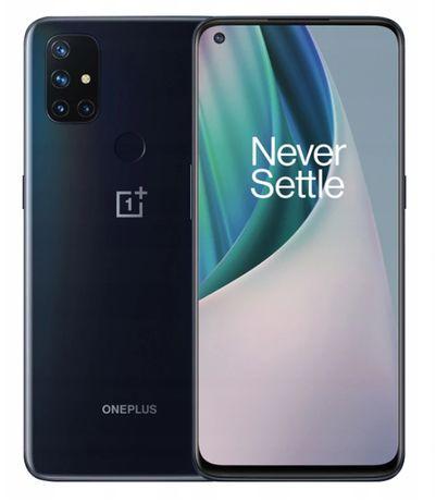 Smartfon OnePlus Nord N10 5G 6/128GB NFC