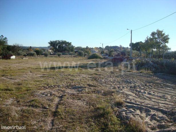 Terreno, 2 360 m², Aldeia do Bispo, Águas e Aldeia de João Pires