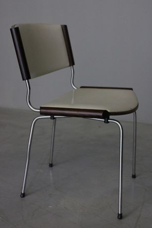 Cadeira Nanna Ditzel produzida por Kolds Savvaerk| Chair design| Retro