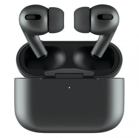Навушники AirPods Pro MDR