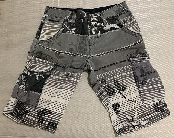 Vendo 2 calçoes de marca